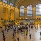 NYCool_Blog_5 CURIOSITIES ABOUT GRAND CENTRAL STATION