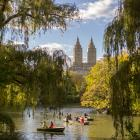 new_york_cool_blog_central_park
