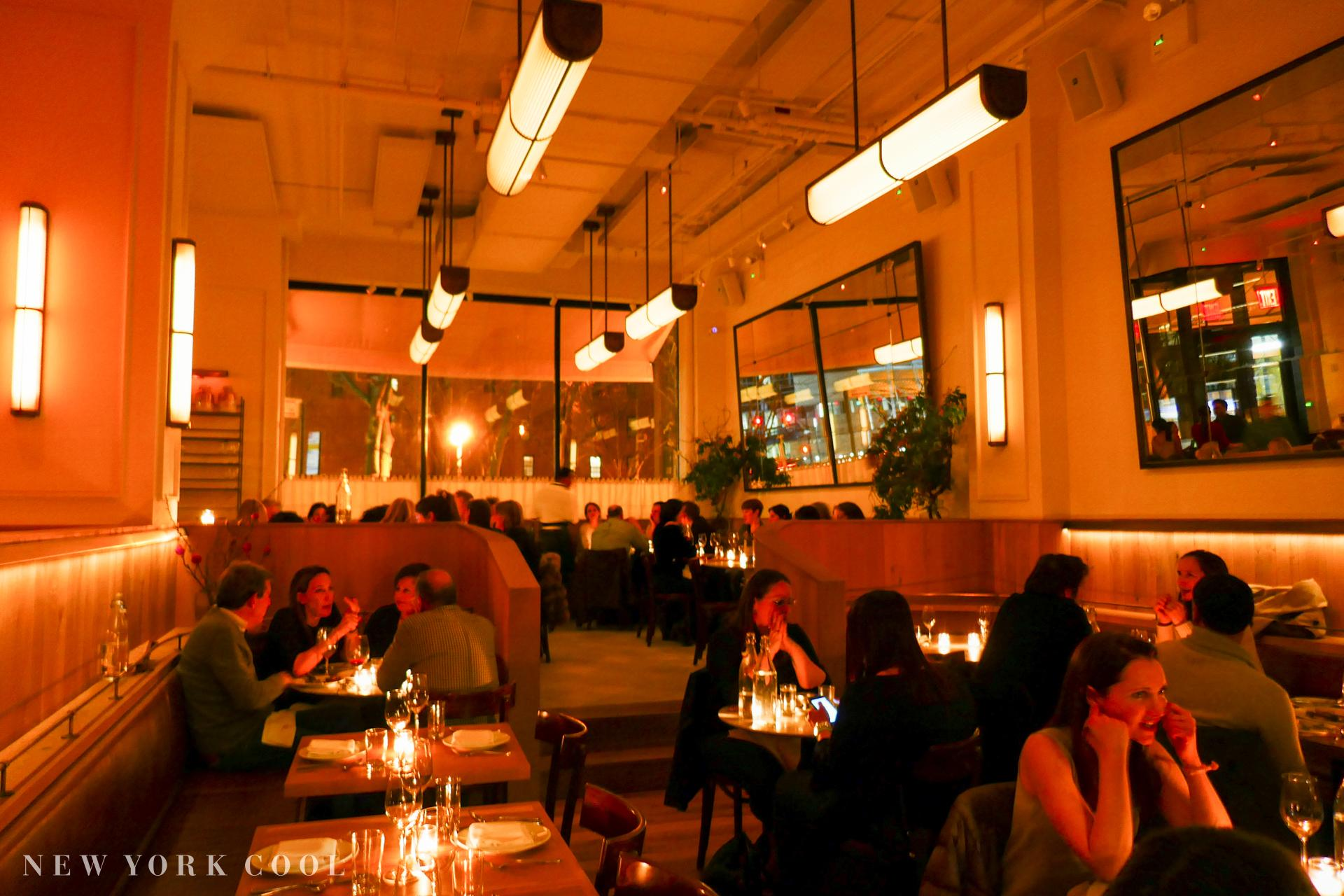 new york cool_eat_cafe altro paradiso