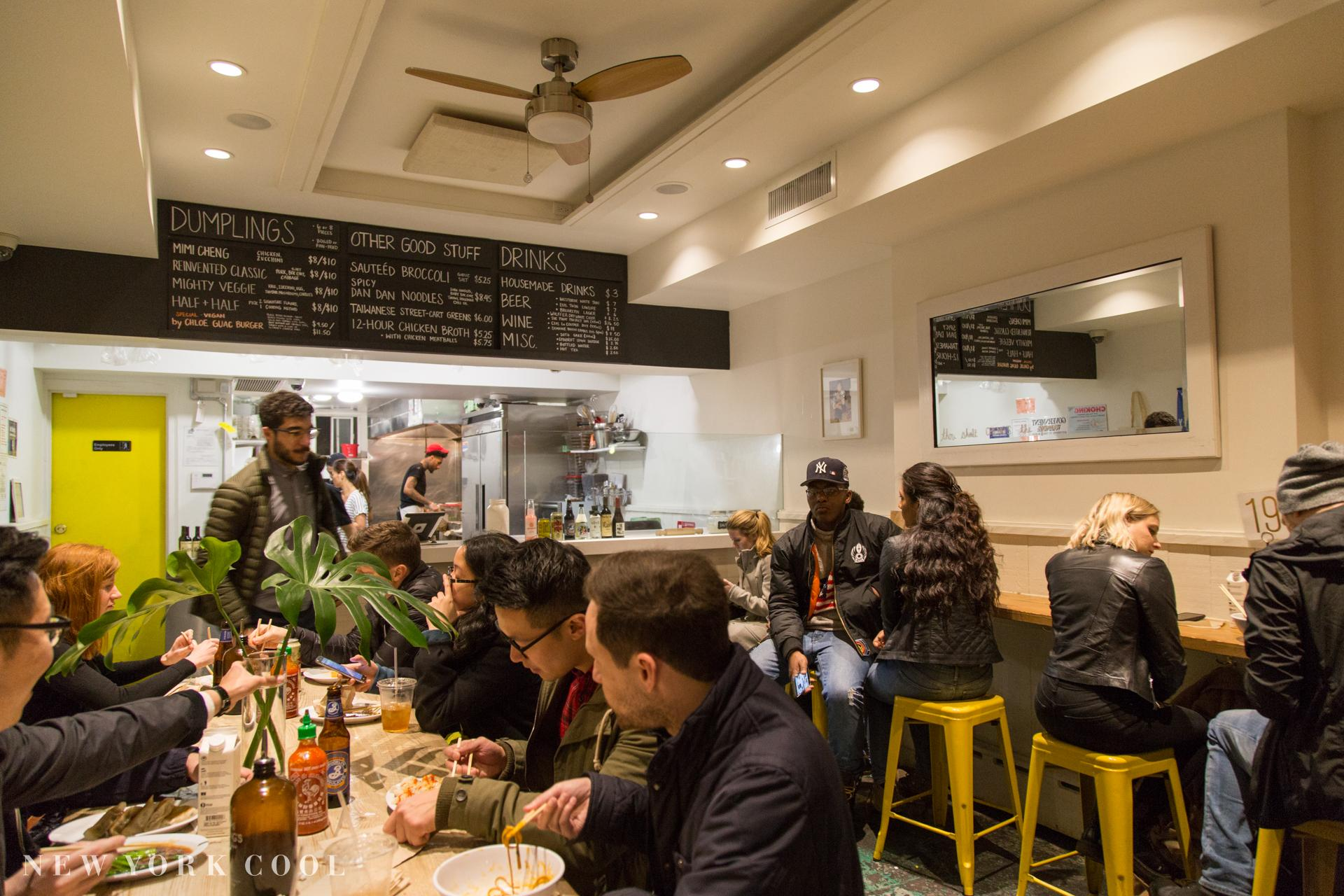 new_york_cool_eat_cafes