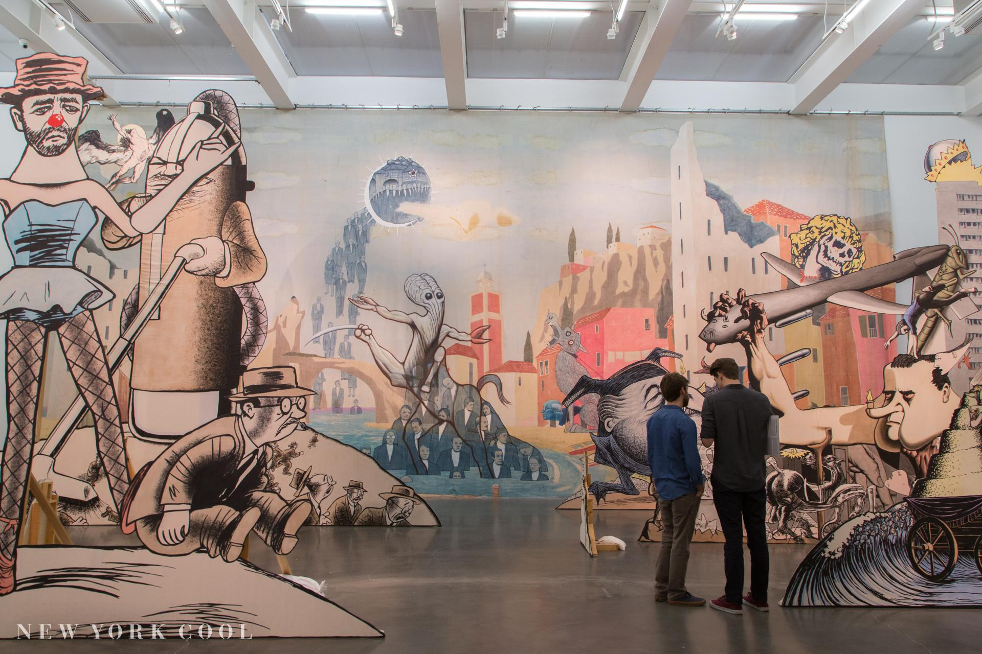 new_york_cool_visit_new_museum
