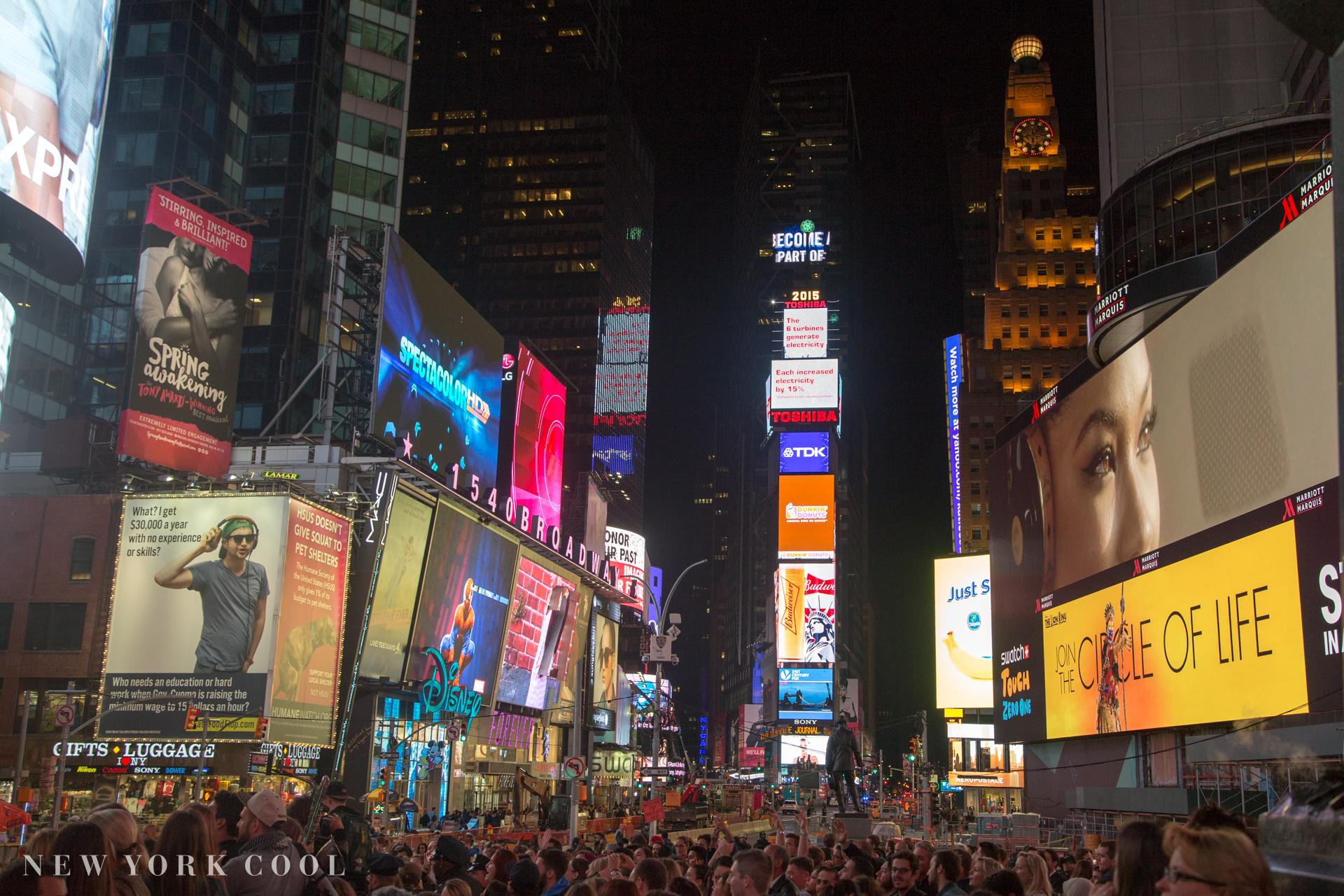 new_york_cool_visitar_times_square_6.jpg