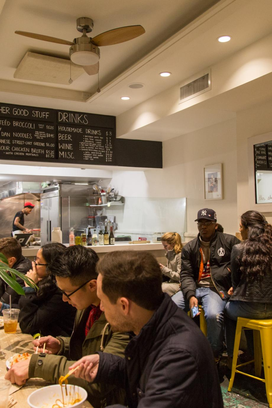 new_york_cool_comer_cafes