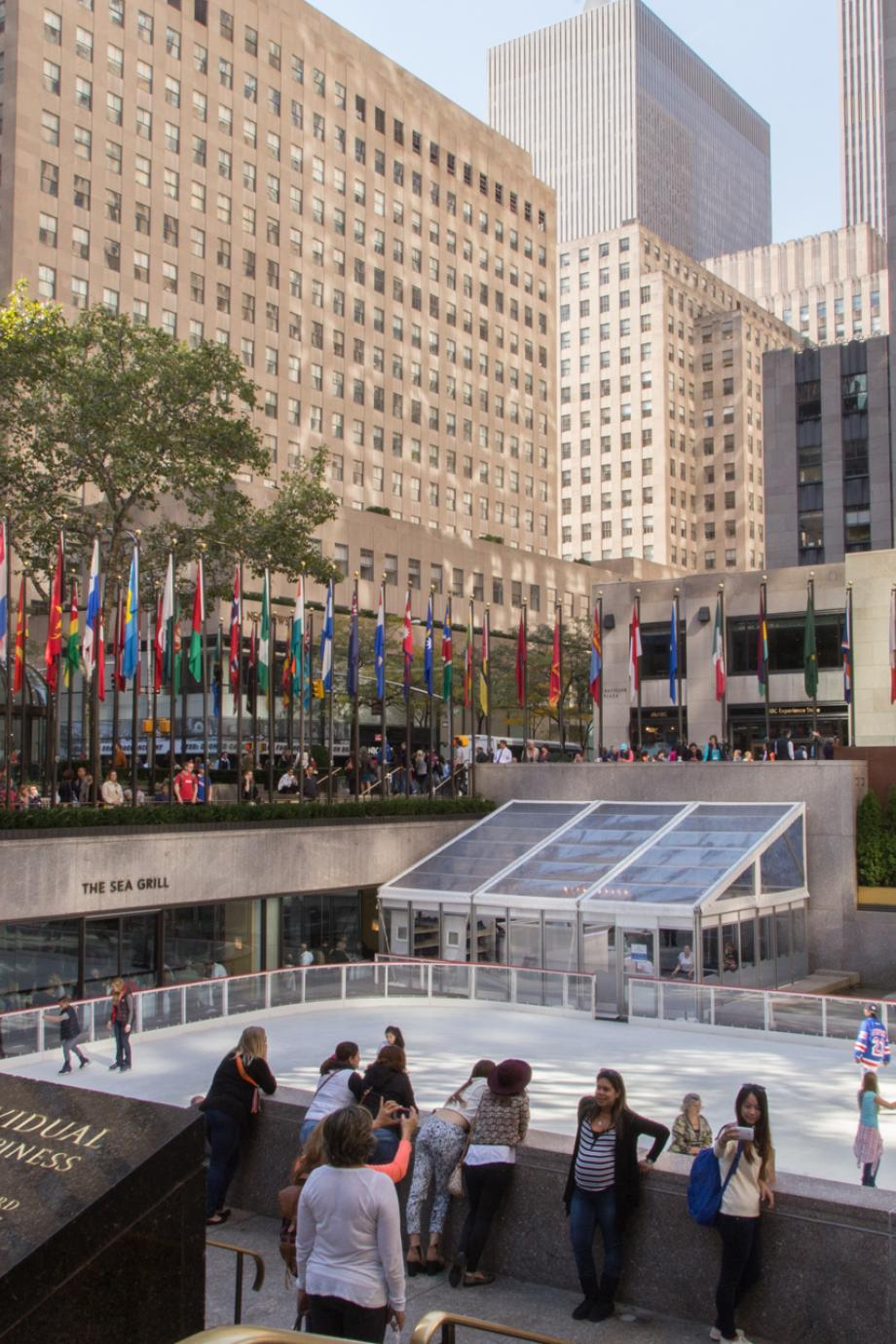 new_york_cool_visitar_Rockefeller_Center_67.jpg